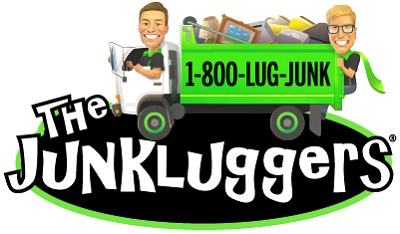 The Junkluggers of San Diego