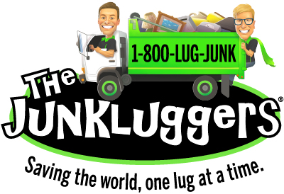 The Junkluggers of Northern New Jersey